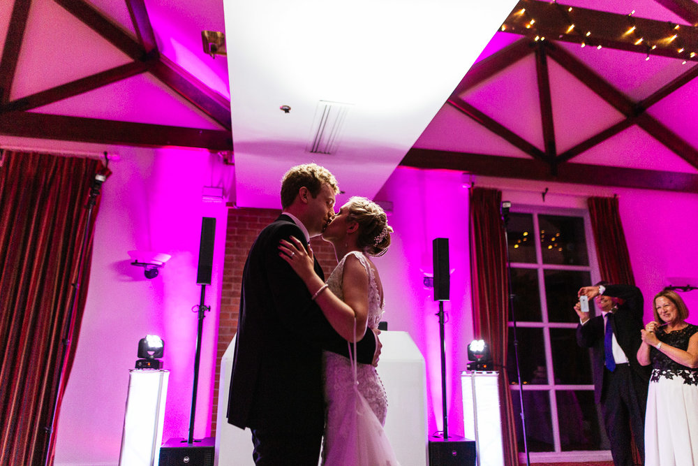 Siobhan-and-James-Wedding-Highlights-87.jpg