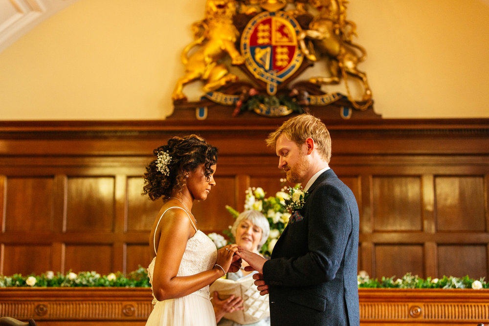 Natalie-and-Ivor-Wedding-Highlights-31.jpg