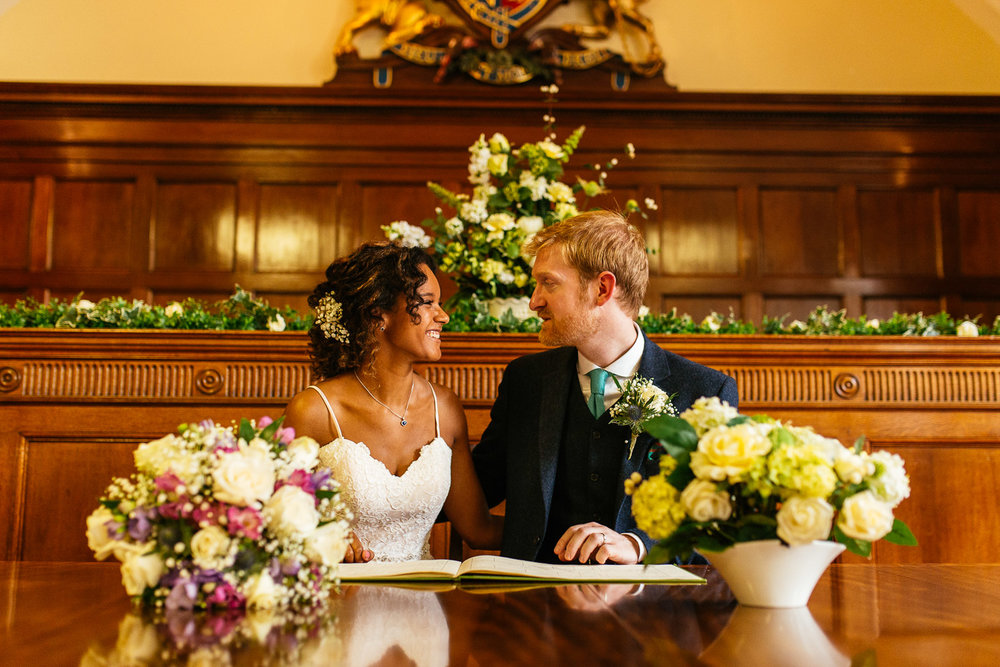 Natalie-and-Ivor-Wedding-Highlights-34.jpg