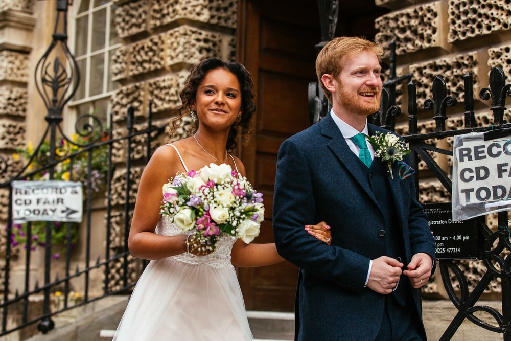Natalie-and-Ivor-Wedding-Highlights-42.jpg