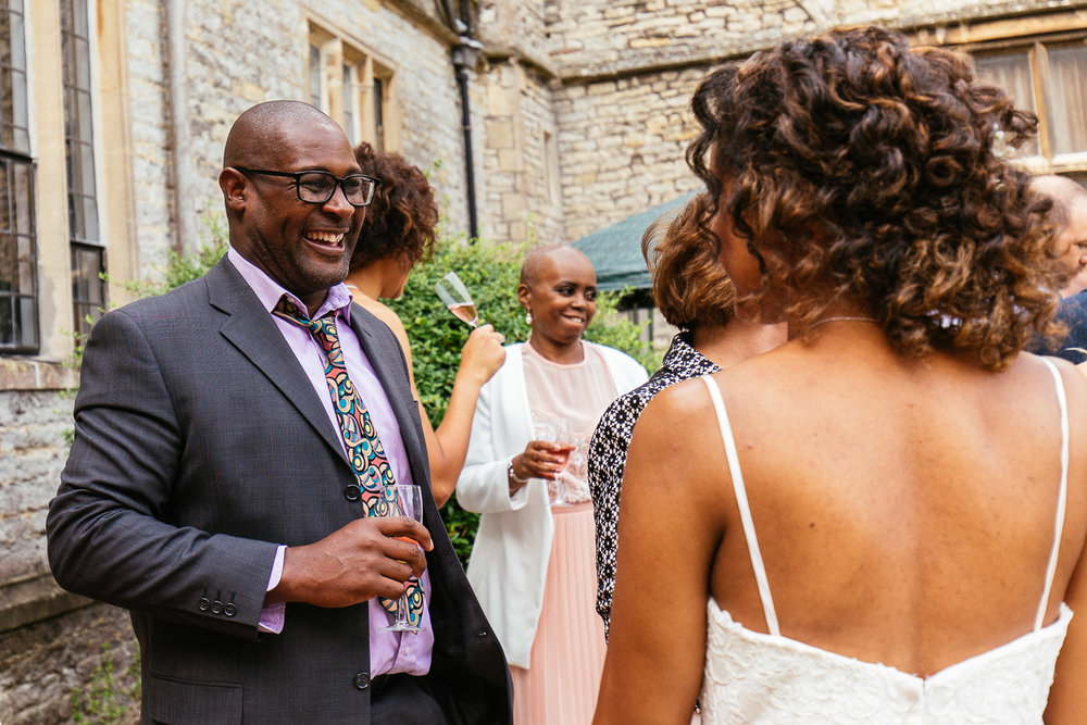 Natalie-and-Ivor-Wedding-Highlights-53.jpg