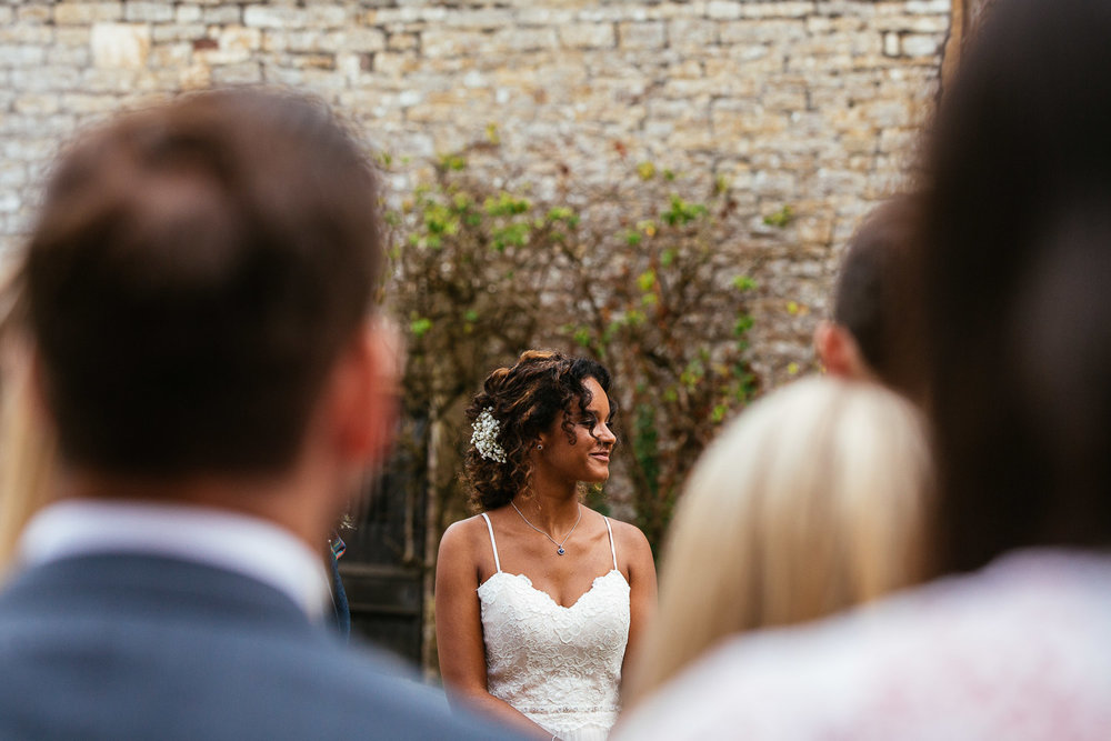 Natalie-and-Ivor-Wedding-Highlights-55.jpg