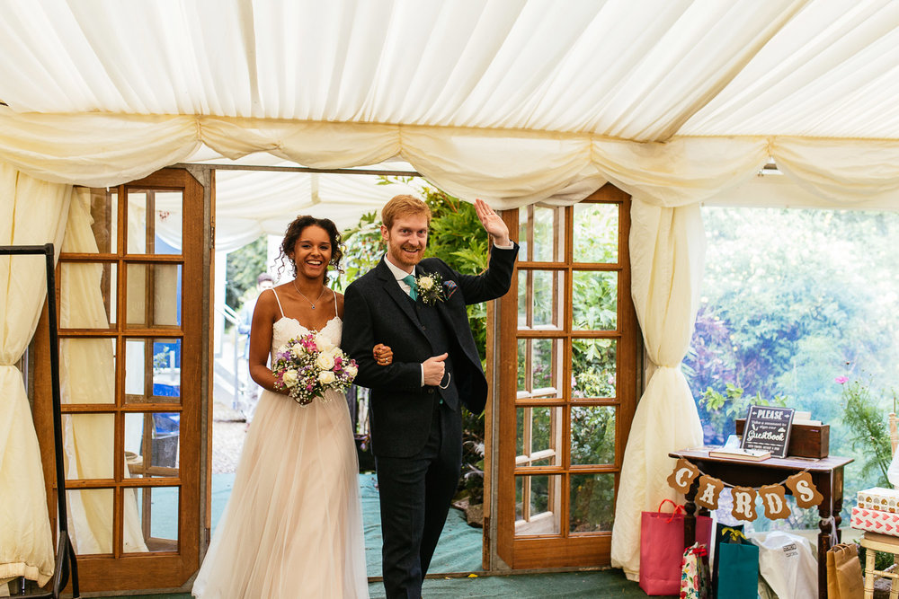 Natalie-and-Ivor-Wedding-Highlights-74.jpg