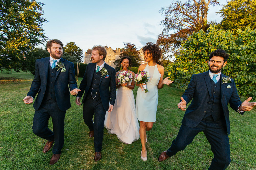 Natalie-and-Ivor-Wedding-Highlights-92.jpg