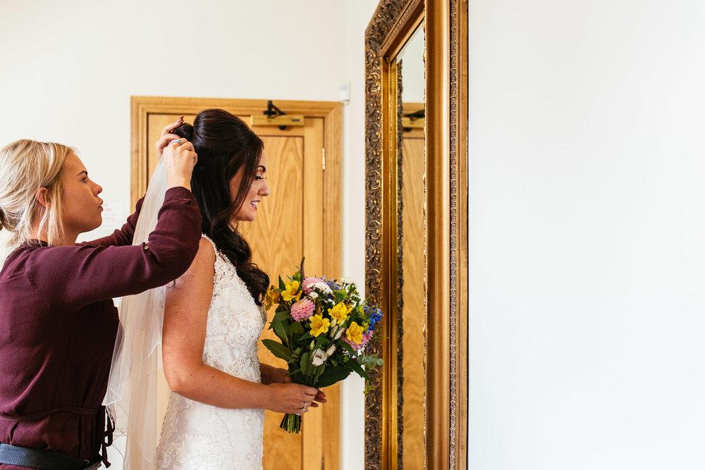 Jen-and-Jon-Wedding-Highlights-18.jpg