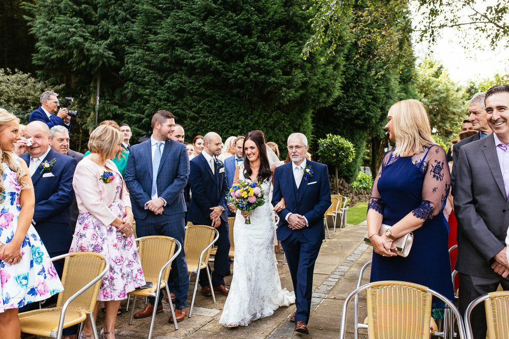 Jen-and-Jon-Wedding-Highlights-26.jpg
