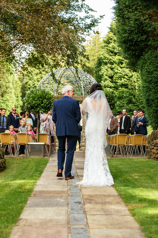 Jen-and-Jon-Wedding-Highlights-25.jpg