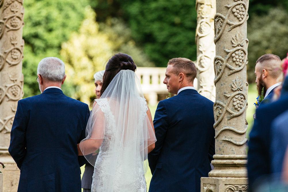 Jen-and-Jon-Wedding-Highlights-27.jpg