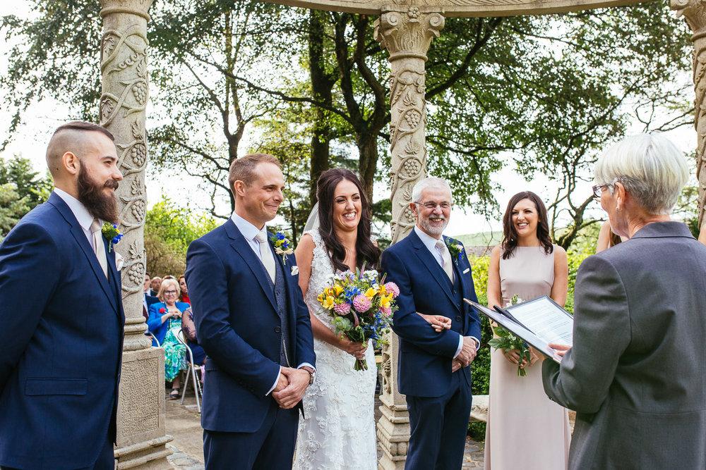Jen-and-Jon-Wedding-Highlights-31.jpg