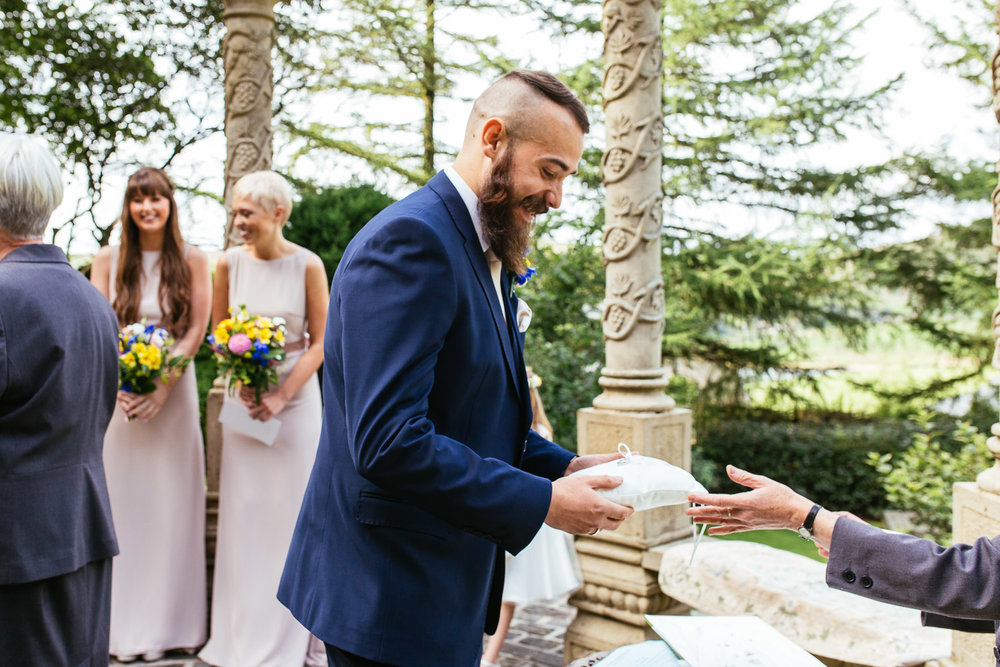 Jen-and-Jon-Wedding-Highlights-33.jpg