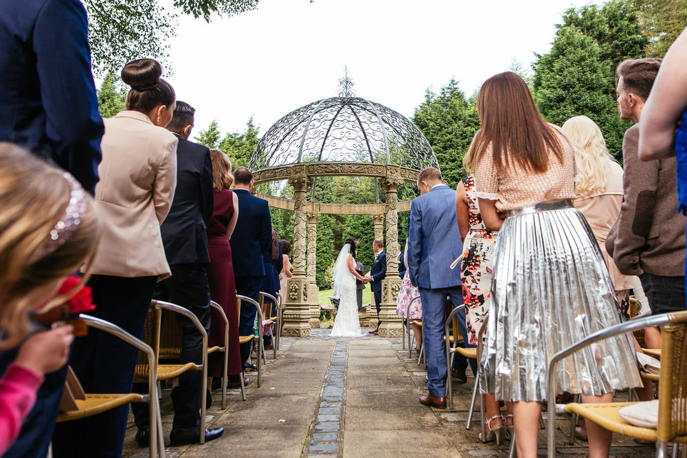Jen-and-Jon-Wedding-Highlights-36.jpg