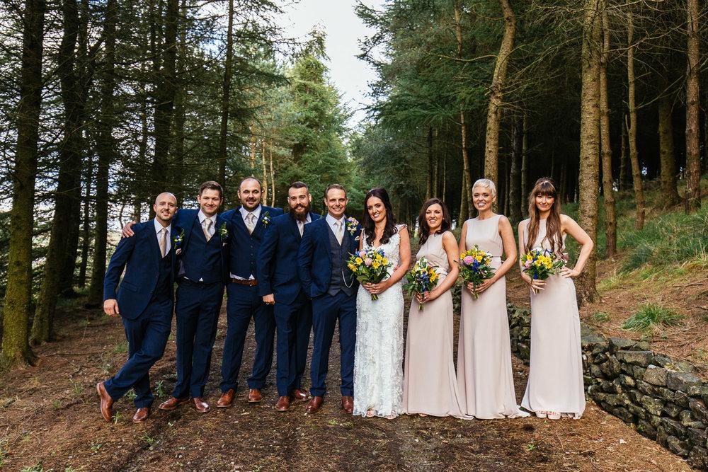 Jen-and-Jon-Wedding-Highlights-53.jpg