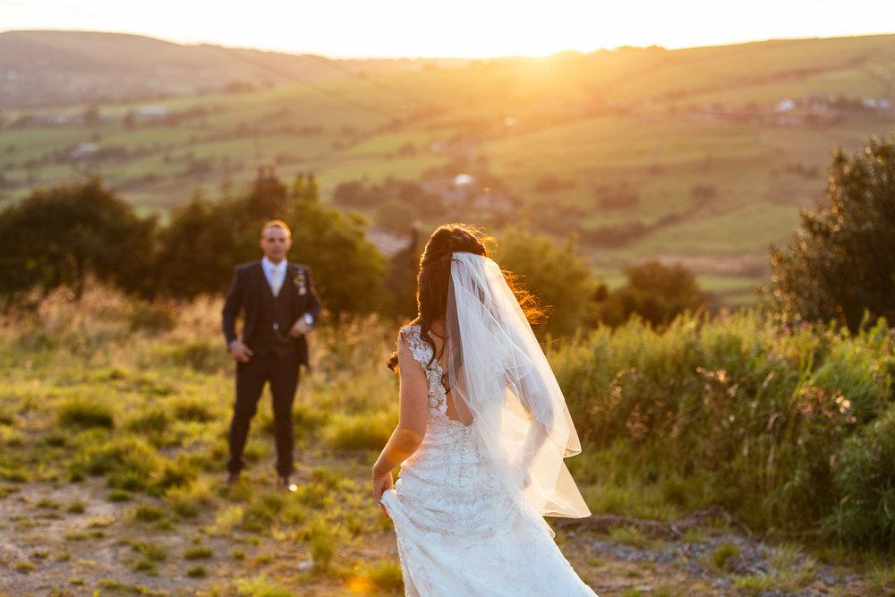 Jen-and-Jon-Wedding-Highlights-77.jpg