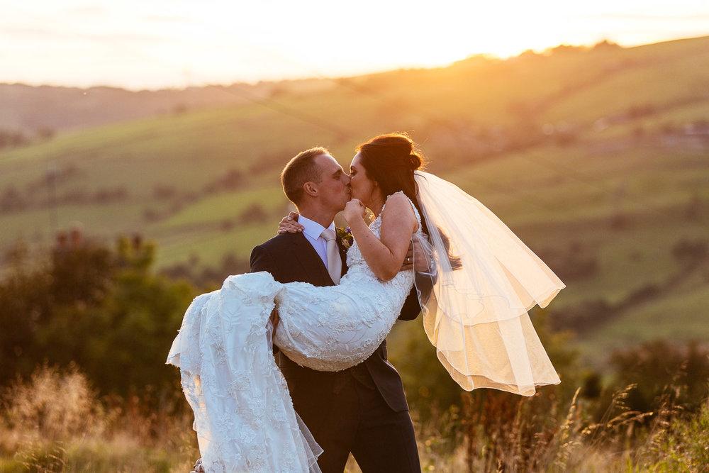 Jen-and-Jon-Wedding-Highlights-81.jpg