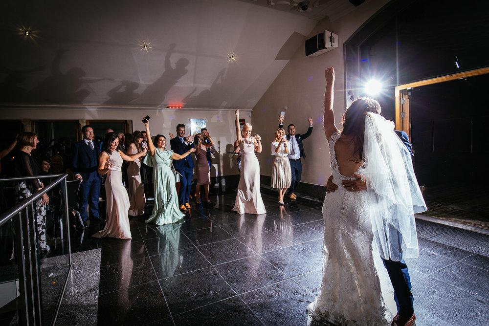 Jen-and-Jon-Wedding-Highlights-84.jpg