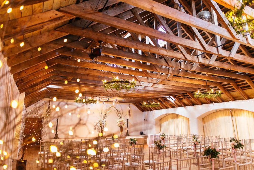 Jan-and-Matt-Wedding-Highlights-19.jpg