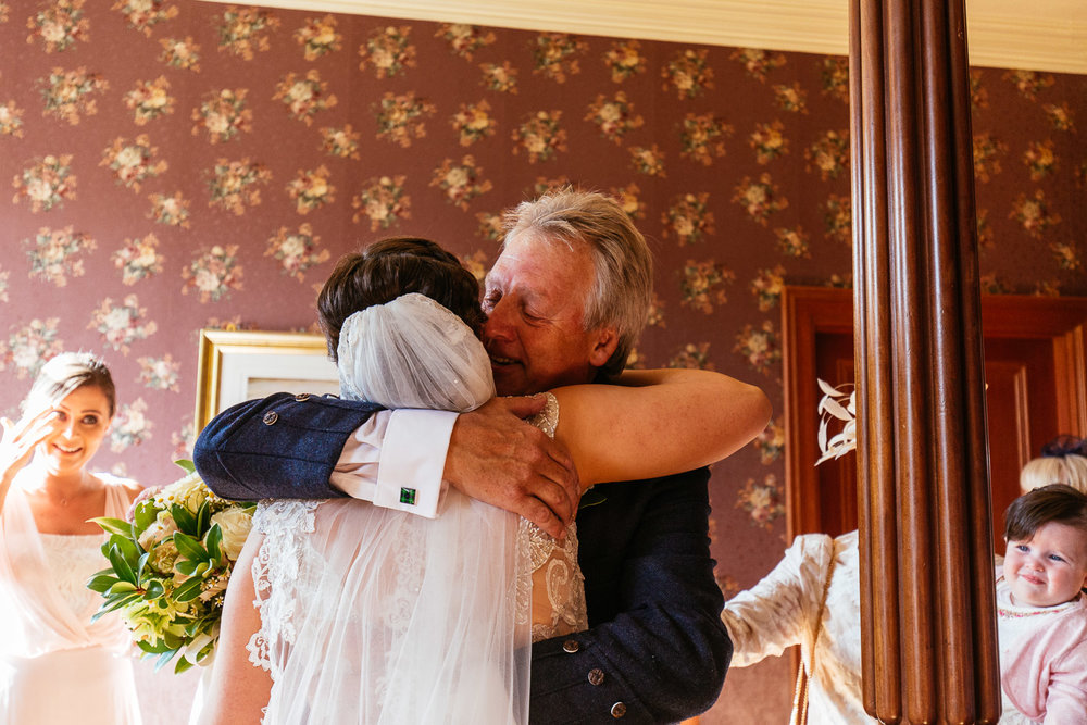 Jan-and-Matt-Wedding-Highlights-25.jpg