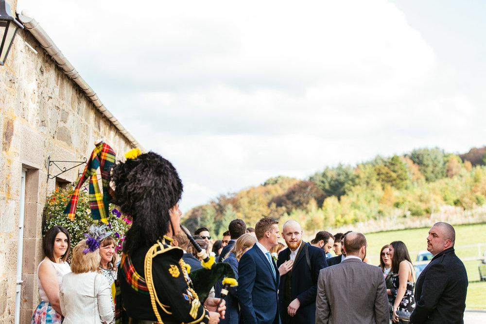 Jan-and-Matt-Wedding-Highlights-31.jpg