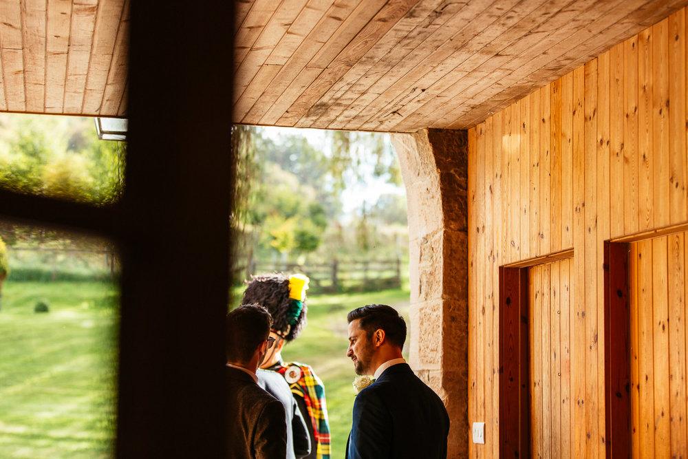 Jan-and-Matt-Wedding-Highlights-33.jpg