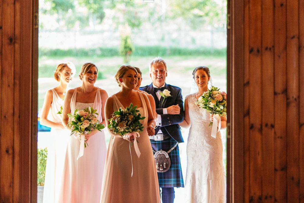 Jan-and-Matt-Wedding-Highlights-36.jpg