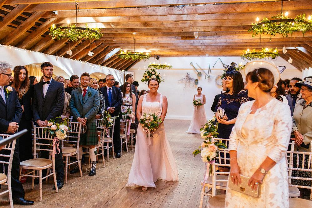 Jan-and-Matt-Wedding-Highlights-38.jpg