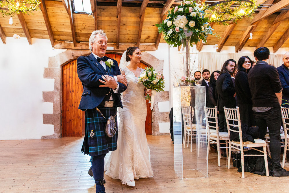 Jan-and-Matt-Wedding-Highlights-42.jpg