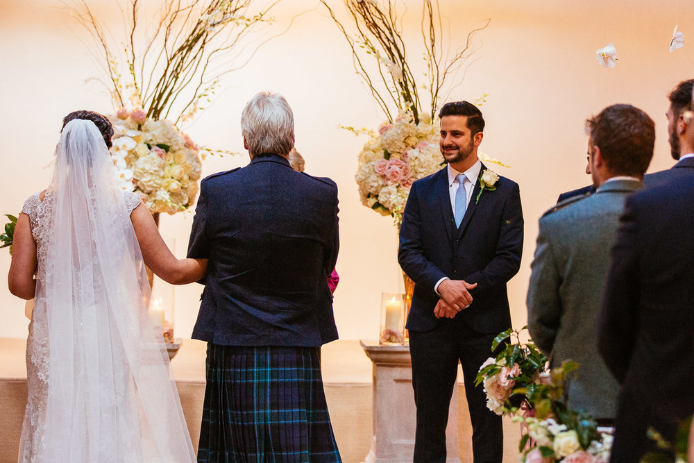 Jan-and-Matt-Wedding-Highlights-44.jpg
