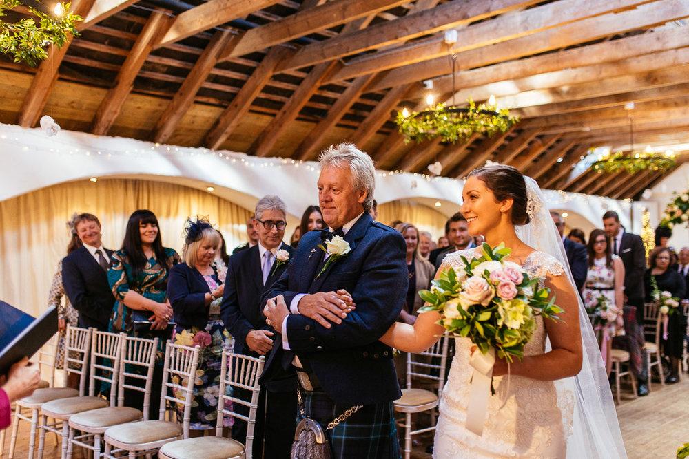 Jan-and-Matt-Wedding-Highlights-45.jpg