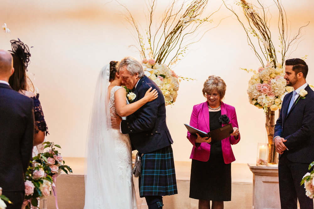 Jan-and-Matt-Wedding-Highlights-47.jpg