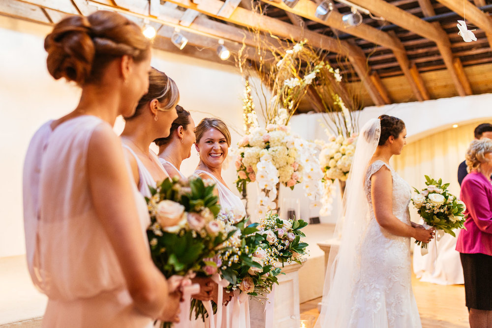 Jan-and-Matt-Wedding-Highlights-48.jpg