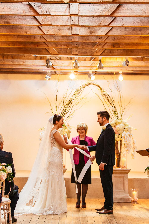 Jan-and-Matt-Wedding-Highlights-49.jpg