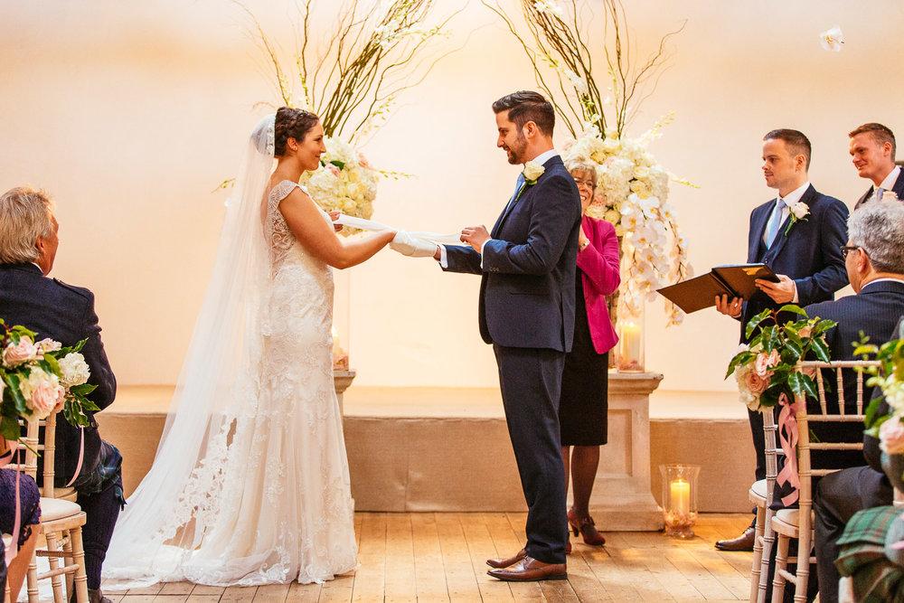 Jan-and-Matt-Wedding-Highlights-53.jpg