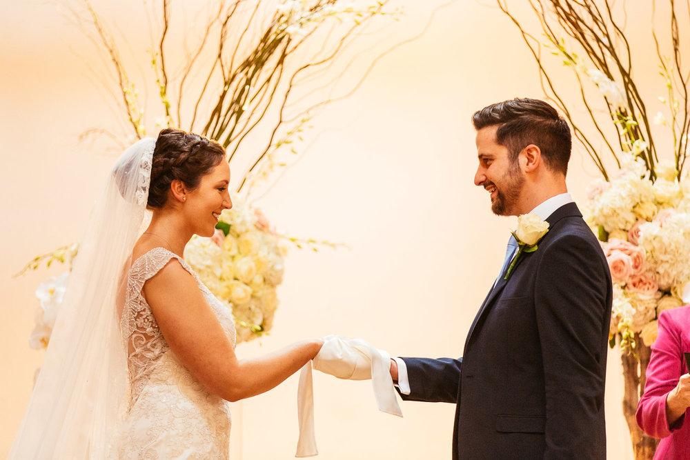 Jan-and-Matt-Wedding-Highlights-54.jpg