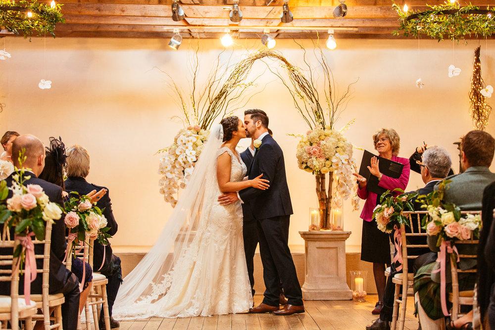 Jan-and-Matt-Wedding-Highlights-57.jpg