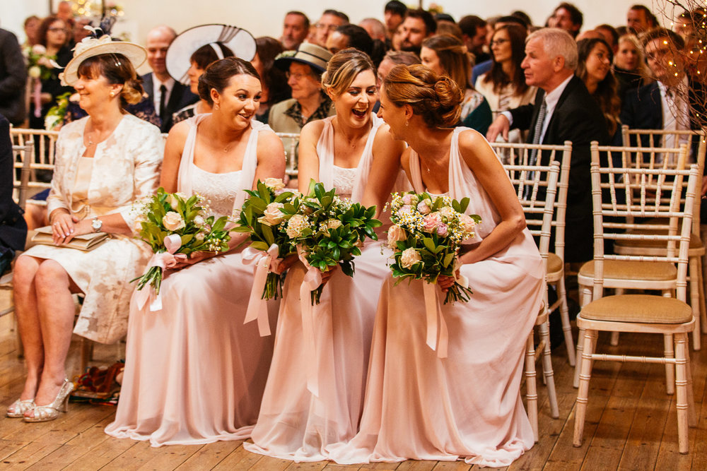 Jan-and-Matt-Wedding-Highlights-58.jpg