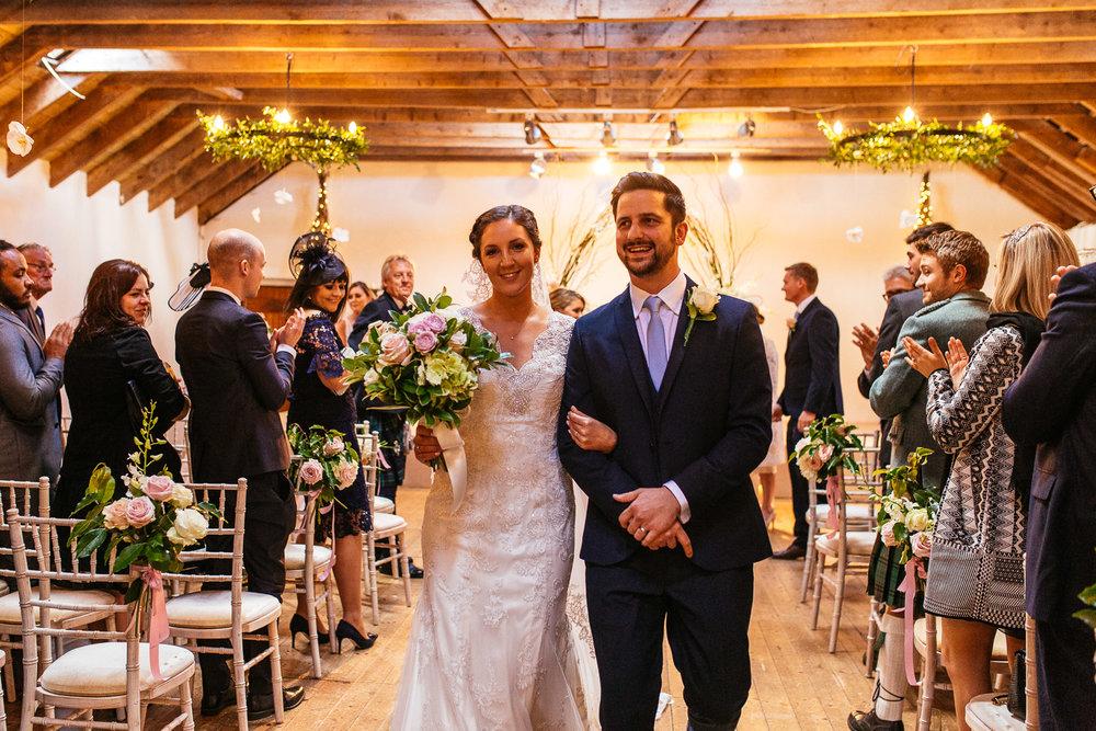 Jan-and-Matt-Wedding-Highlights-59.jpg
