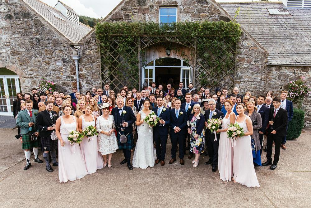Jan-and-Matt-Wedding-Highlights-61.jpg