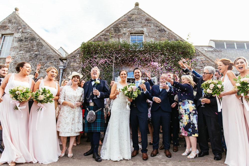 Jan-and-Matt-Wedding-Highlights-62.jpg