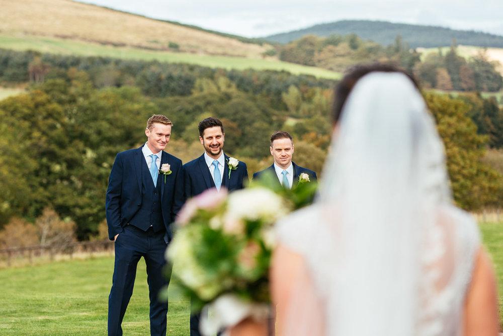 Jan-and-Matt-Wedding-Highlights-68.jpg
