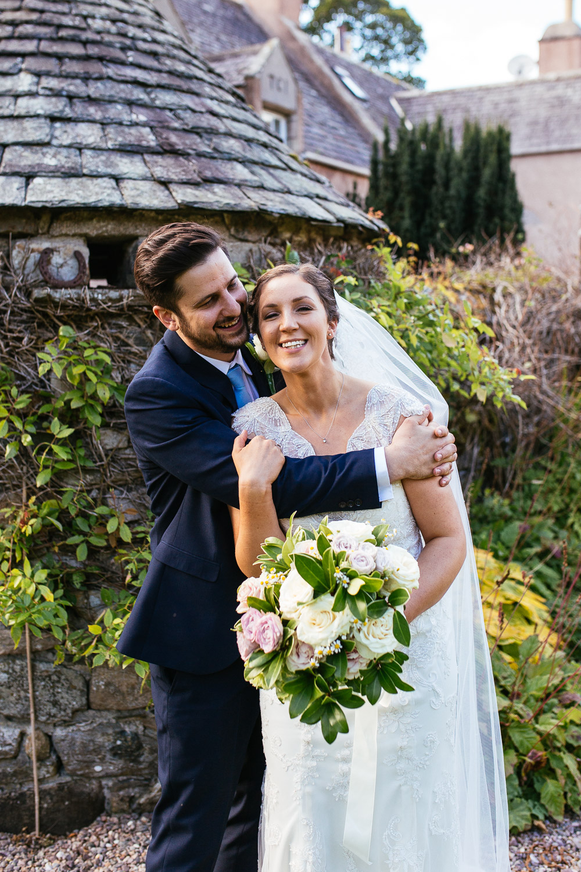 Jan-and-Matt-Wedding-Highlights-76.jpg