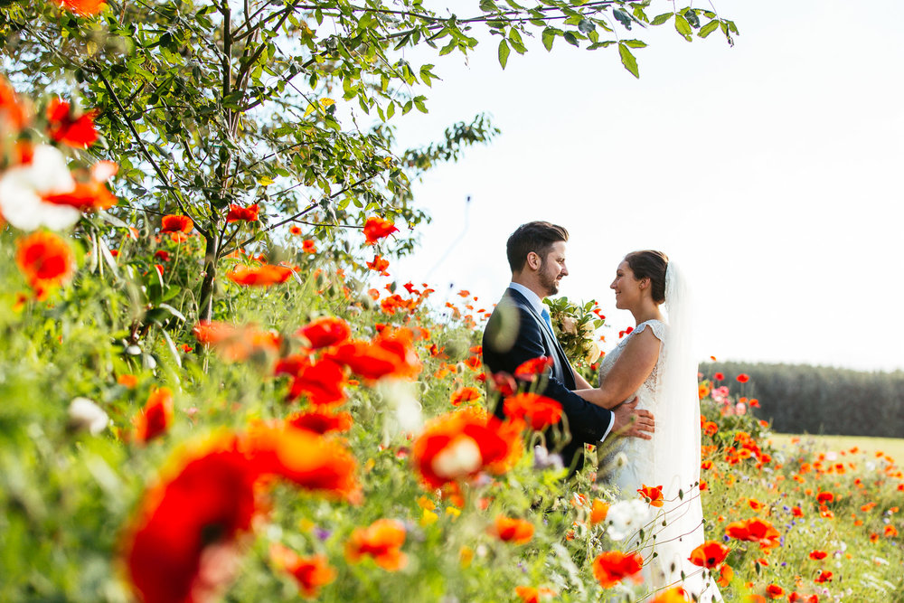 Jan-and-Matt-Wedding-Highlights-78.jpg