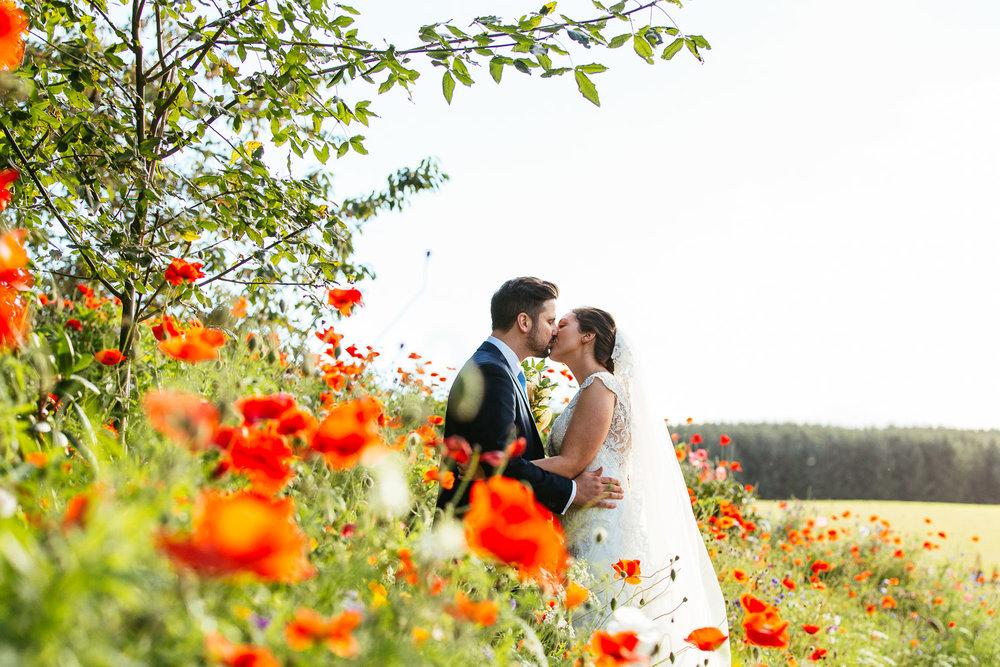 Jan-and-Matt-Wedding-Highlights-79.jpg
