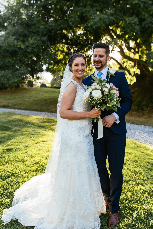 Jan-and-Matt-Wedding-Highlights-88.jpg
