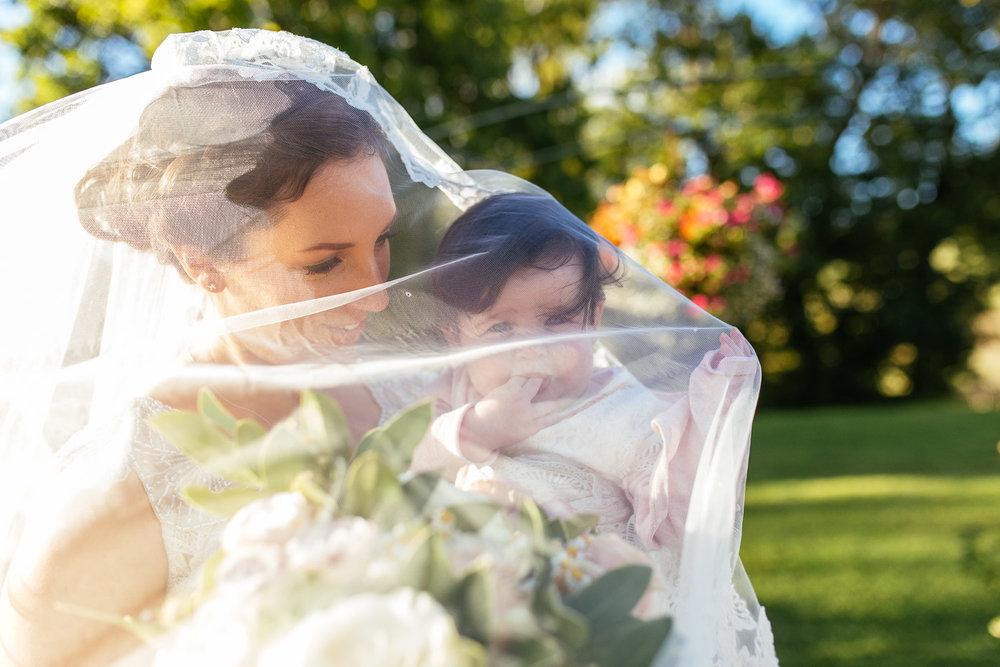 Jan-and-Matt-Wedding-Highlights-92.jpg