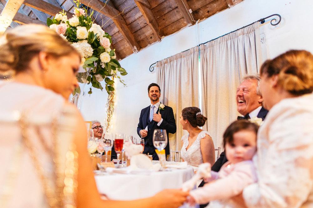 Jan-and-Matt-Wedding-Highlights-101.jpg