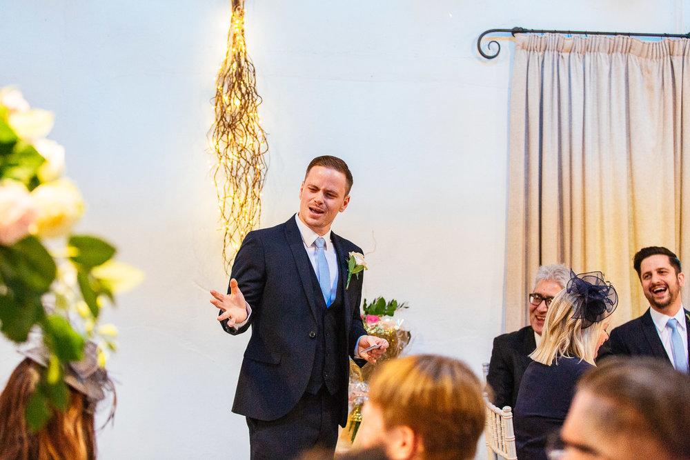 Jan-and-Matt-Wedding-Highlights-103.jpg