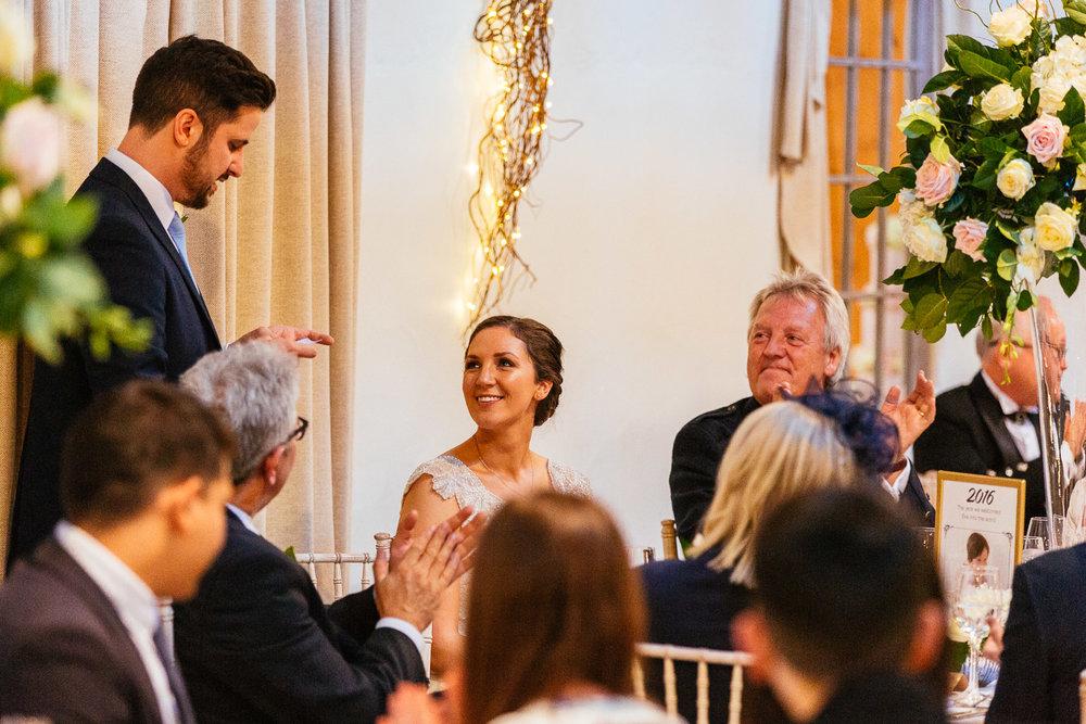Jan-and-Matt-Wedding-Highlights-102.jpg