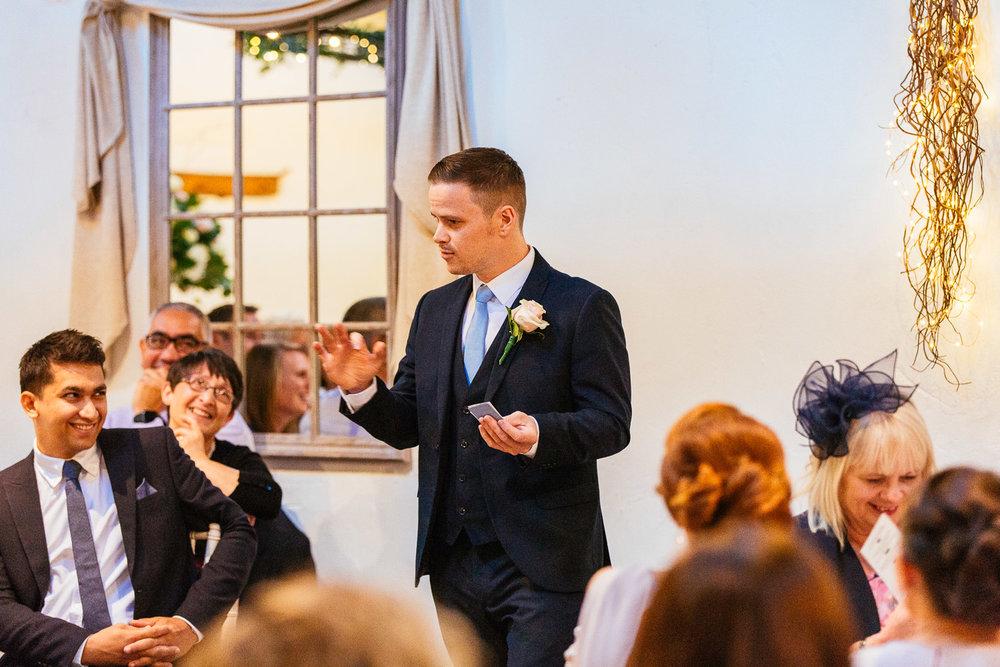 Jan-and-Matt-Wedding-Highlights-104.jpg