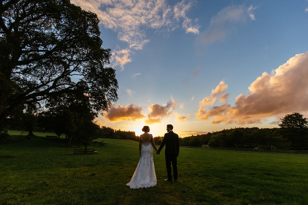 Jan-and-Matt-Wedding-Highlights-106.jpg