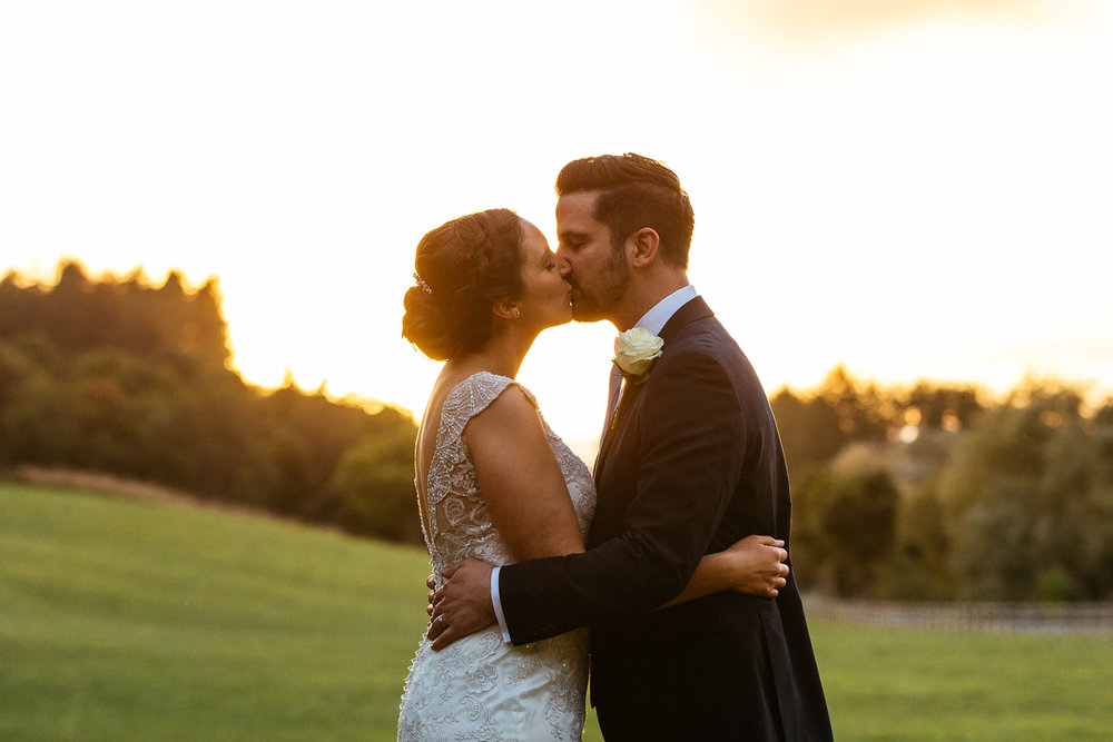 Jan-and-Matt-Wedding-Highlights-109.jpg